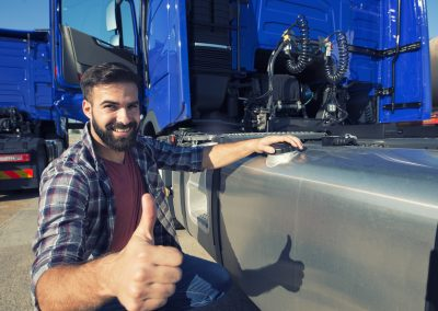 serwis samochodów ciężarowych, naprawa samochodów ciężarowych, tir naprawa, holowanie